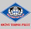 Hưng Thịnh Phát